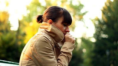 5 Tips to Combat the Cold and Flu Abroad