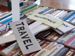TEFL Teachers: 4 Must Have Books