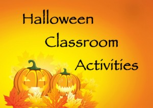 How to Engage Your Students with Scares this Halloween
