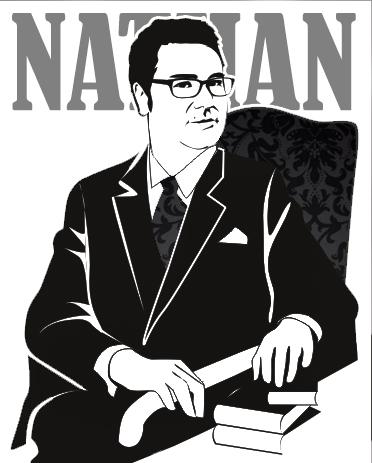 Nathan_reading