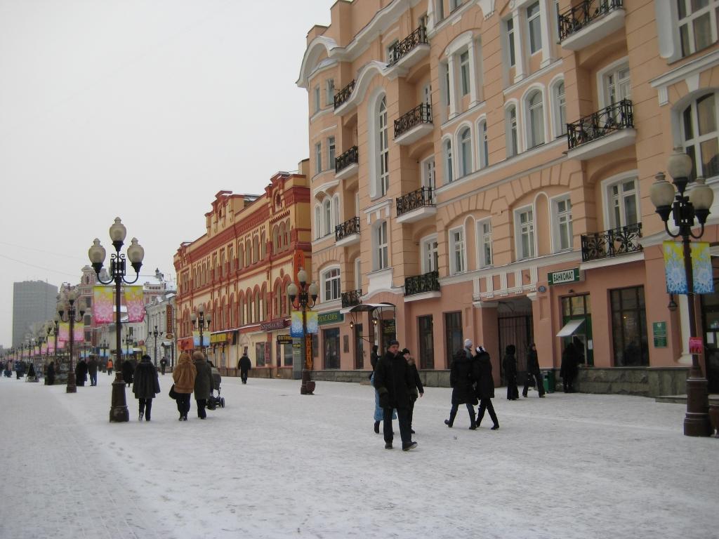 MoskvRiga 026