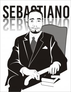 Sebastiano2