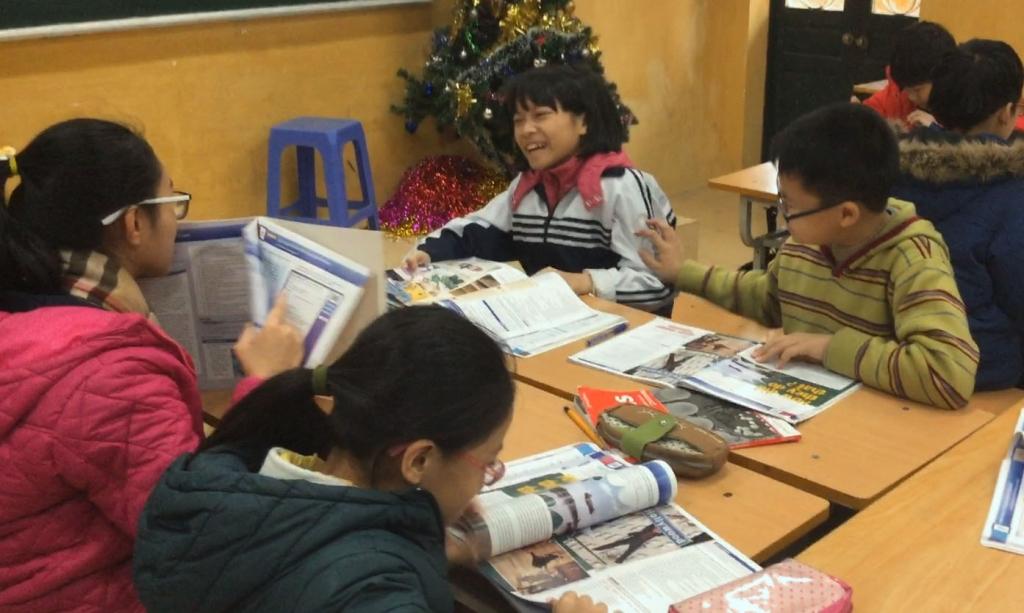 English Teacher China - Immediate Start