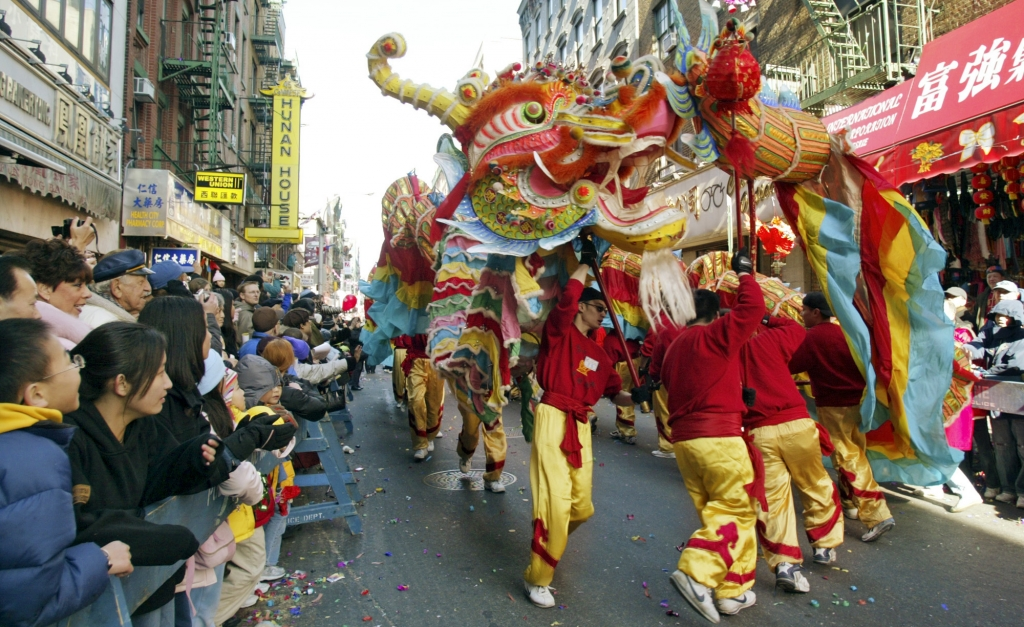 Dragon_in_Chinatown_NYC_Lunar_New_Year