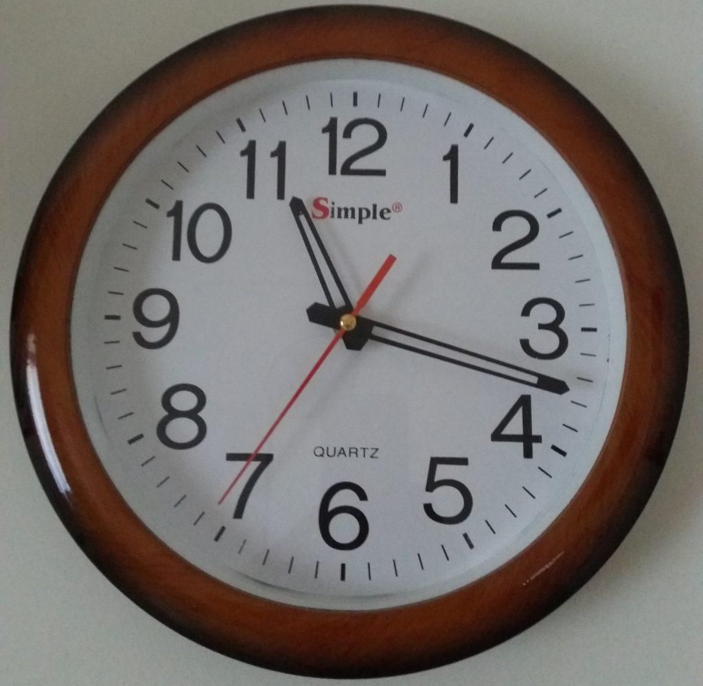 Time-Saving Tips for TEFL Teachers