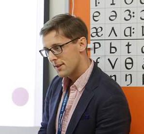 Marek Kiczkowiak