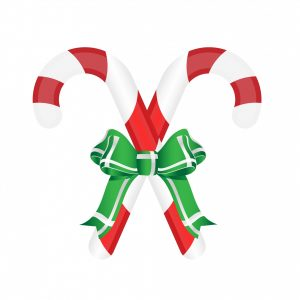 candy-cane-ribbon-and-bow