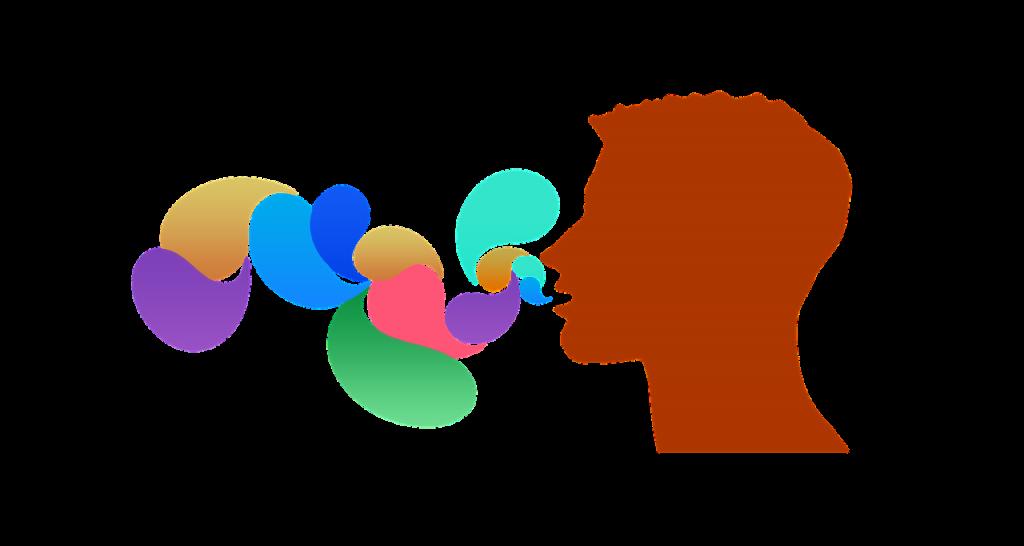 Pronunciation in the IELTS Speaking Test