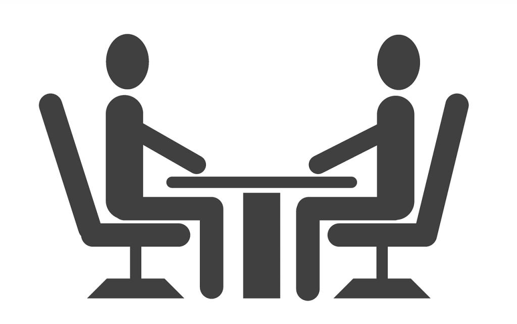 Focus On Tenses! Part 1: Speaking Test Part 1