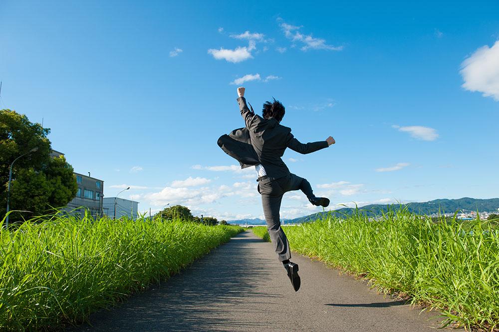 Finding Your Work-Life Balance as a TEFL Teacher