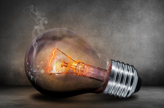 Bulb-01-1