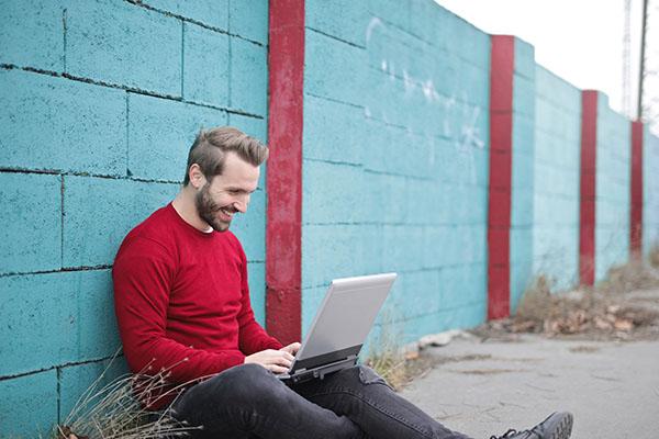 Teaching TEFL Online