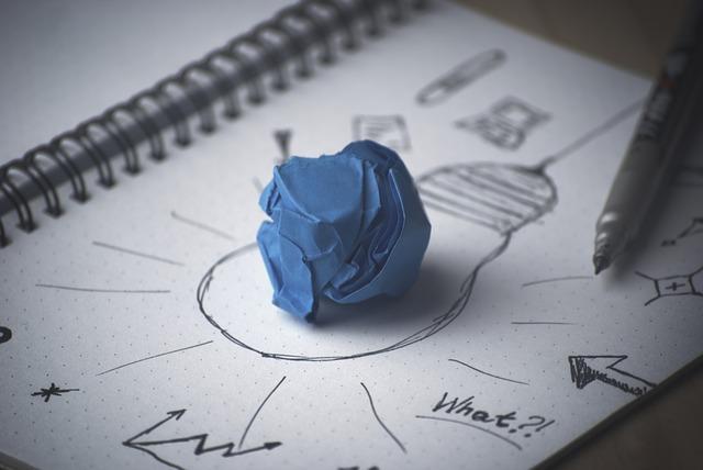 Brainstorming for IELTS Task 2 essays