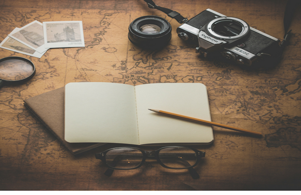 Book-Glasses-Camera-Pencil-1