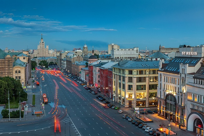 Moscow-streets-1-1