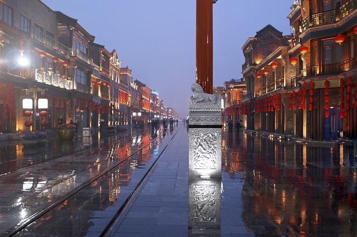 China-02-01