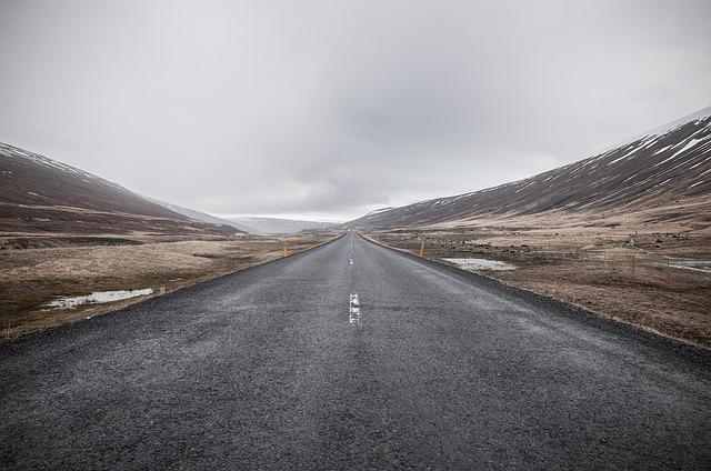 Road-01-02