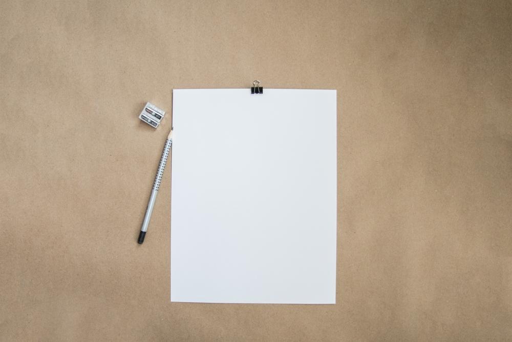 Paper-Sharpener-Pencil-1