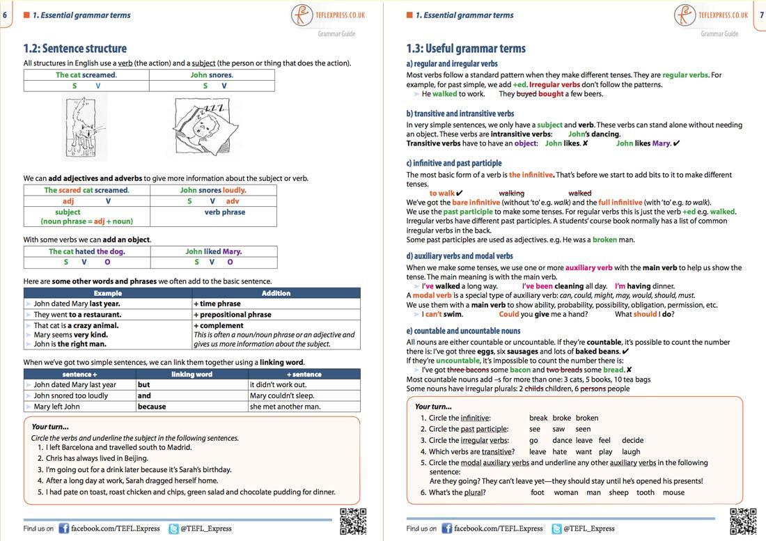 ebook Quantum Measurement