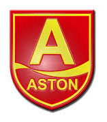 TEFL Partner Aston Logo