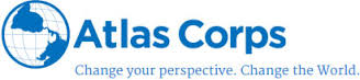 TEFL Partner Atlas Corp Logo