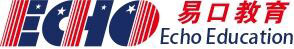 TEFL Partner Echo Education Logo