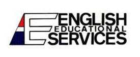 TEFL Partner  EES Madrid Logo