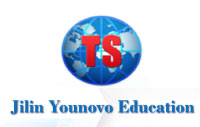TEFL Partner Jilin Younovo Education Logo