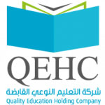 TEFL Partner Quality Education Holdings Company Logo