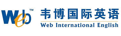 TEFL Partner Web International Logo