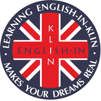 TEFL Partner English-in Logo