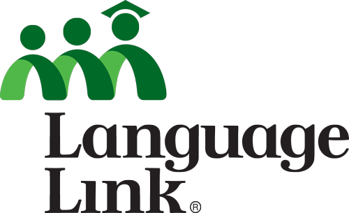 TEFL partner Language Link 2