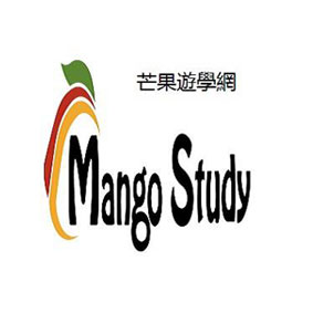 TEFL partner Mango Studio