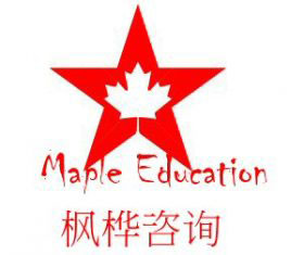 TEFL Partner Maple Education Logo