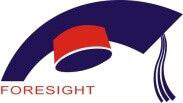 TEFL Partner Tianjin Foresight Logo