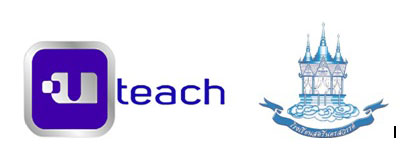 TEFL Partner UTeach Logo