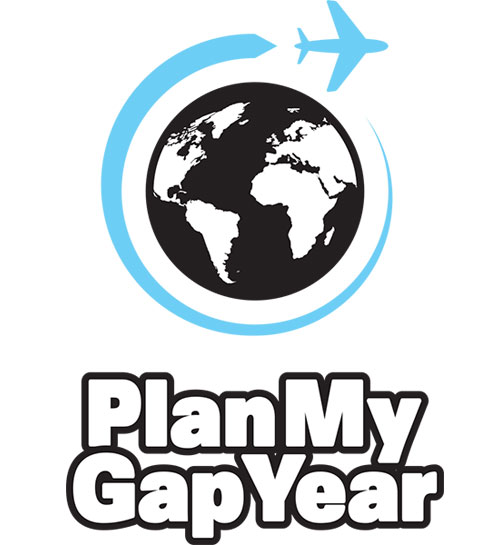 TEFL partners Plan My Gap Year logo