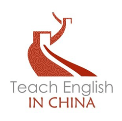 TEFL Teach English in China log