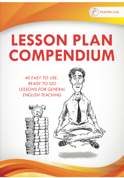 Lesson Planning Guide PDF