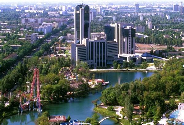 job-uzbekistan-img1.jpg