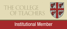 Tefl Express Member College of Teachers