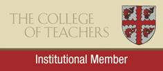 Tefl Express Member College of Teachers