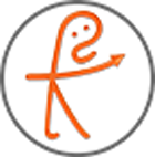 JB TEFL Logo