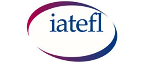 TEFL Express ia TEFL logo