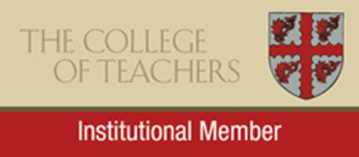 TEFL Express The College of Teachers