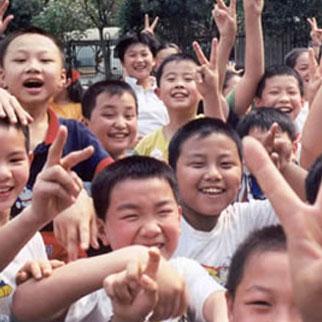 Tefl Express Kids ESL Starter Partner Review